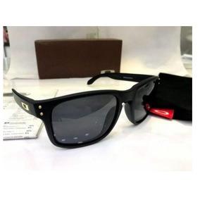 a10ca6085f8ff Oculos Quadrado Masculino Todo Preto De Sol - Óculos no Mercado ...
