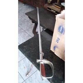 Espada 1889 Estados Unidos Do Brasil 98,5m Aec