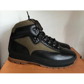 8a99b711faccb Zapato Timberland Original Guayaquil - Calzados - Mercado Libre Ecuador