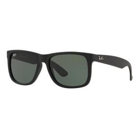Oculos Sol Rayban Masculino - Óculos De Sol no Mercado Livre Brasil fbe704b50d