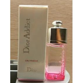 Miniatura Perfume Perfumes Importados - Perfumes em Santa Catarina ... a10059ae489