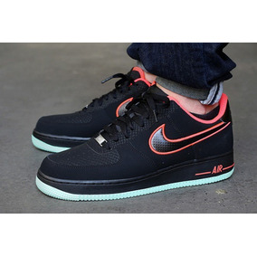Nike Air Force One Originales - Tenis Nike en Mercado Libre Colombia 696ccd008ce7f