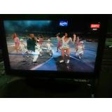Tv Lcd Samsung 32 Ln32a450 Leer