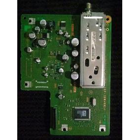 Placa Tuner Sony Klv 40w300 8-597-611-00