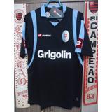 Camisa Outros Times Italianos Masculina em Rio de Janeiro no Mercado ... 2b7bf1ebe1885