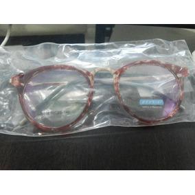 Berrini Oculos Armacoes - Óculos no Mercado Livre Brasil 3ac7c421e2
