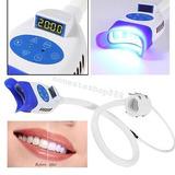 Lámpara Para Blanqueamiento Dental Con Luz Led