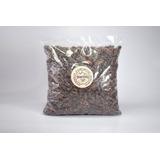 Nibs De Cacao De 500g