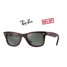 3f67f35f948a5 Wayfarer Inclinado - Óculos no Mercado Livre Brasil