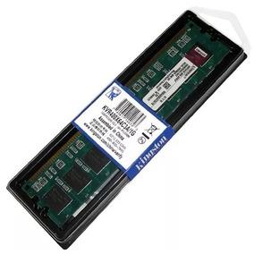 Memoria Ram Ddr400 1g Y 512