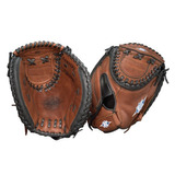 Mascota De Catcher Softbol Easton Ds2fpm Profesional