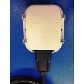 Smartone C Rastreador Globalstar 100 % Satelital
