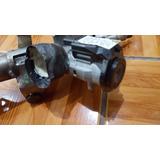 Vendo Llavin Ignicion De Toyota Hilux 2006-2014