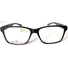 b578c5b77c09e Óculos De Grau Masculino Feminino Original Nk3315 Importado · R  120