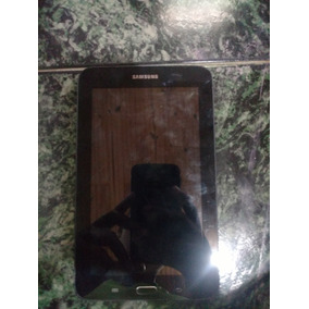 Tablet Samsung Tab3 T111 Funcionando 100%