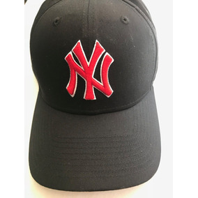 Gorra Beisbol Yankees Original Varios Colores Envío Gratis! 83c74d8b3a6