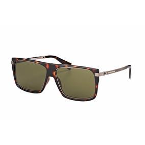 Óculos De Sol Marc Jacobs - Óculos no Mercado Livre Brasil 9484f225e6