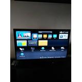 Smart Tv 46 Samsung Full Hd