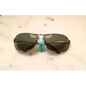 S Made In Italy Com Estojo Oculos De Sol Gucci Gg 2381 - Calçados ... 38c5372431