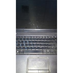 Laptop Compaq F700 ......ref.180