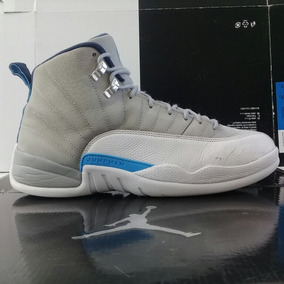 Jordan 12 Retro (27.5cm) Air Zoom Flight Chicago Playoffs