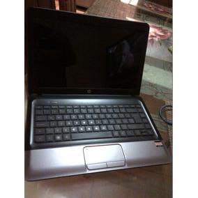 Laptop Hp Probook 455