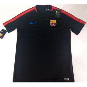 6fd64b8ed83bb Camiseta Barcelona 2015 - Camisetas de Clubes Extranjeros Adultos ...