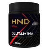 Hnd Glutamina, 300g - Hinode