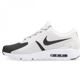 save off a9c43 eb128 Nike Air Max Zero Essential