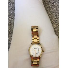 a4d2c67baf6 Relogios Backer De Ouro Masculino - Relógios no Mercado Livre Brasil