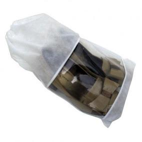 Sacos Para Sapatos, Roupas , Etc Em Tnt Kit Com 10