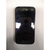 Smartphone Samsung Galaxy Win Duos Usado Whatsapp Facebook