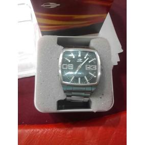 1853219cb6e Relogio Mormaii 2115 Su 1p - Relógios De Pulso no Mercado Livre Brasil