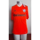 Camiseta Fluminense - Camisetas de Clubes Brasileños Hombre en ... 2384c3b5561f3