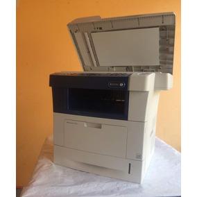 Fotocopiadora Xerox Workcentre 3550. Usada En Buen Estado