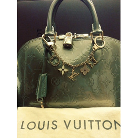 d5ecc7cac Baul Louis Vuitton Antiguo - Bolsas Louis Vuitton Con cierre en San ...