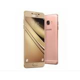 Samsung Galaxy C7 32gb Original. Promoção!!!