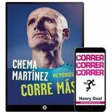 Colección De 30 Libros Para Corredores / Correr / Running