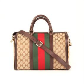 7c04dd46f3e74 Cartera Gucci Mujer - Ropa y Accesorios en Mercado Libre Argentina
