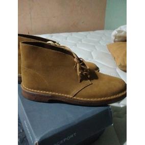 d1aabb15 Calzador Clarks - Zapatos Hombre Botas en Mercado Libre Venezuela