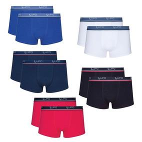 8fadd30d1b77f Cuecas Boxer Sungas Importadas Grandes - Calçados, Roupas e Bolsas ...