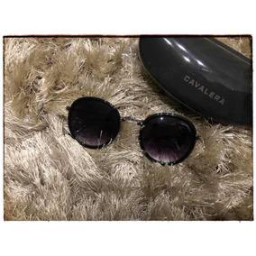 de1eaff0b0988 Oculos Cavaleira De Sol - Óculos no Mercado Livre Brasil