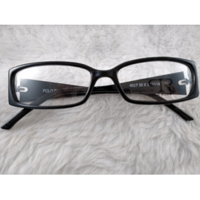 Óculos , Fibra, Metal, Grau, Super Retrô, Polo Ross, M- b5d7037212