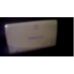 Tablet Navcity Nt-1715
