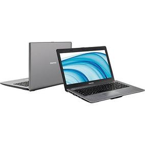 Notebook Positivo Premium Xri7150 . Windows 8. Hd500 4gb Ram