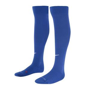 Meiao Nike Azul Marinho - Meias de Futebol no Mercado Livre Brasil fc6138b47dbf0