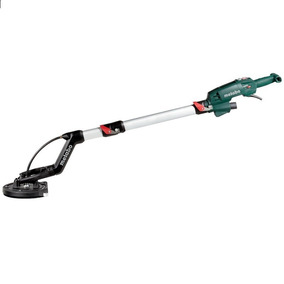 Lijadora De Pared Y Drywall Metabo Lsv 5-225