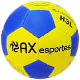 44910db68d Bola Handebol Costurada - Esportes e Fitness no Mercado Livre Brasil