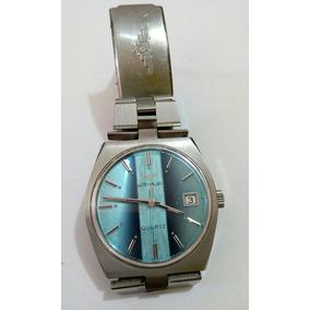 Reloj Wittnauer- Longines