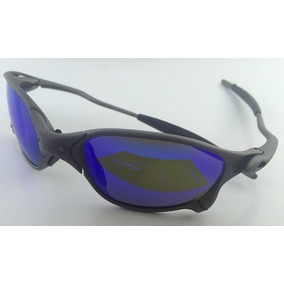 33d7330781828 Oculos Oakley X Metal Xx De Sol - Óculos no Mercado Livre Brasil